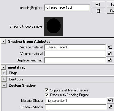 shadingGroup_attr.jpg